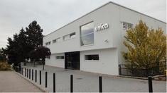 Клиника UNICA, г.Брно, Чехия