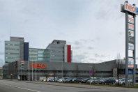 Клиника NEO, г.Турку, Финляндия