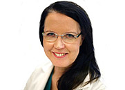 Клиника Хелена, г.Савонлинна, Финляндия