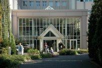 Сердечно-сосудистый центр комплекса Нидеррайн