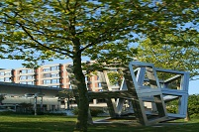 Медицинский центр «Гелиос» (DKD HELIOS Klinik), г.Висбаден, Германия