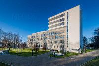 Медицинский центр «Мюнхен-Вест», «Гелиос», г.Мюнхен, Германия