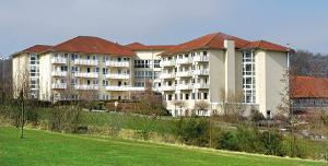 Медицинский центр «Гелиос Хаттинген», г.Хаттинген, Германия