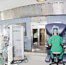 Клиника Vivantes Humboldt-Klinikum, г. Берлин, Германия