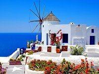 Лечение в Греции