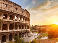 Лечение в Италии