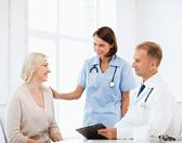 Как поехать на операцию в зарубежную клинику