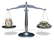 Почему клиенты ЛЕЗАР не переплачивают за лечение за рубежом?