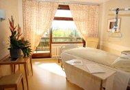 Клинический комплекс «Женераль-Болье», г.Женева, Швейцария