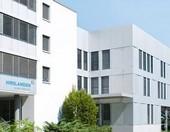 Hirslanden Klinik Birshof, г. Базель – лечение в клиниках Швейцарии