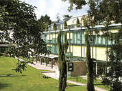 Клиника Grangettes, Женева, Швейцария