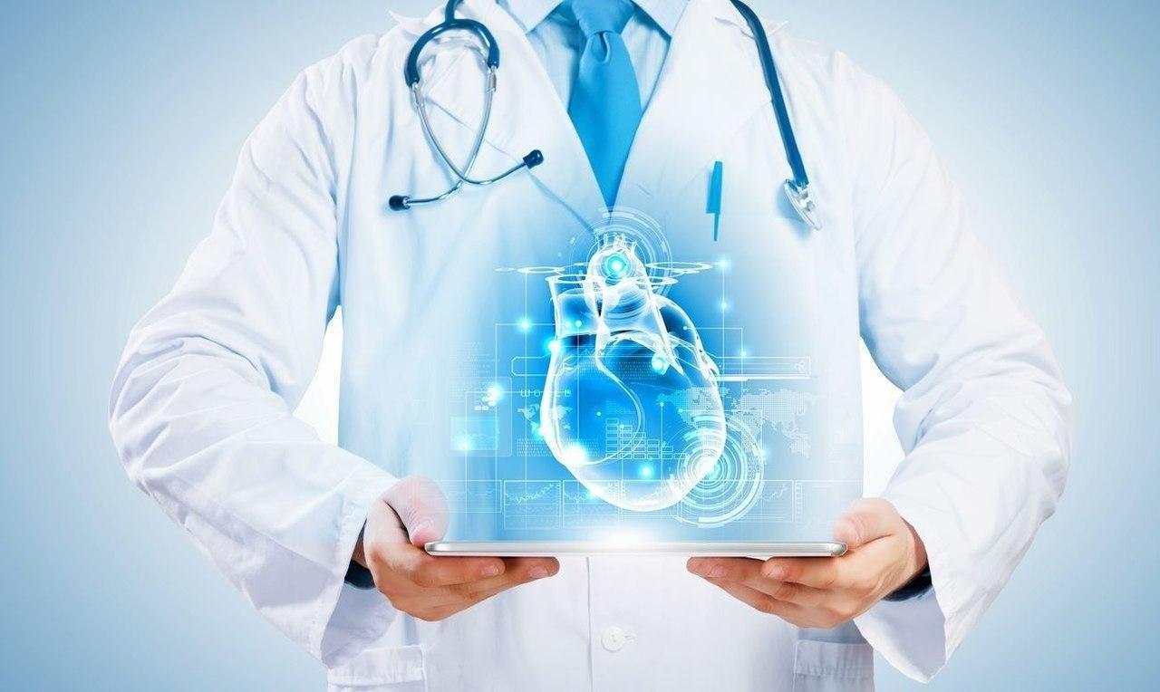 Лечение сердца в Германии: описание кардиоцентров, узких специализаций и чек-лист для выбора клиники