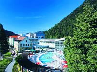 Термальный комплекс Лашко, Словения