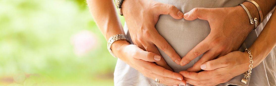 Лечение бесплодия и ЭКО за рубежом